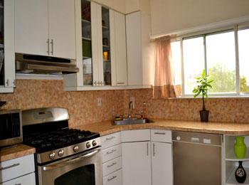 Jammy-Kitchen
