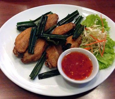 Thai-Chicken-Wings-01