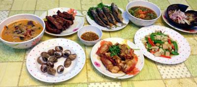 Thai-Food-Recipes-01