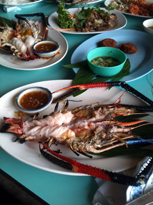 Thai-Seafood-Recipes