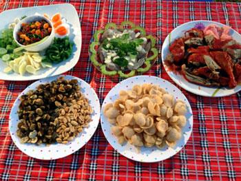 Thai-cuisine-01