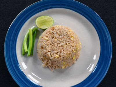 Cran-Fried-Rice