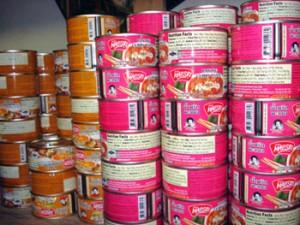Thai-Curry-Paste