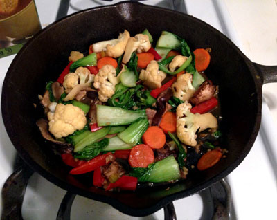 Thai-Mixed-Vegetables