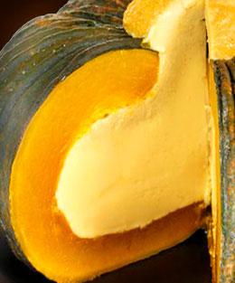 custard-pumpkin