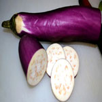 Chinese-Eggplant-S